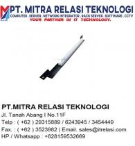 Indorack LM01 Lamp for Rack